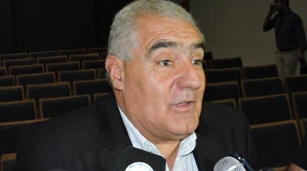 Gutiérrez: Sin novedades del bono y revisión de empleados