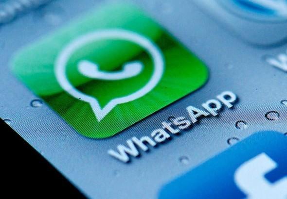 Brasil recuperó el servicio de WhatsApp después de doce horas