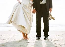 ¿Hombre alto, mujer feliz? La clave de la felicidad marital podría estar en su altura