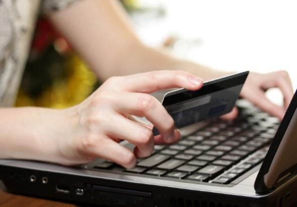 El Gobierno también quitará trabas para las compras al exterior por Internet