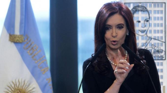 """Un llamado de CFK hizo caer el Presupuesto de Vidal: """"Llamó Cristina, no podemos sacar esto"""""""