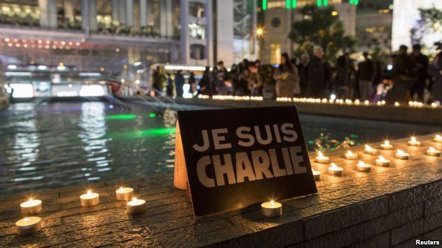 67 periodistas murieron asesinados en 2015