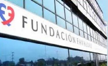 Ingresaron a CFK en la clínica Favaloro por un pico de presión