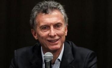 La jueza Servini de Cubría debe decidir cuándo comienza el mandato de Macri