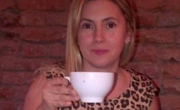 Marcela Rous salió de terapia intensiva