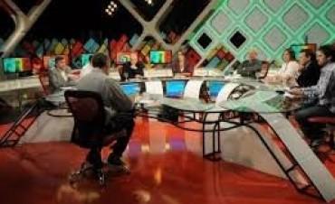 678 volvio al aire con chicanas a Macri presidente y elogios a CFK