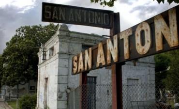 San Antonio de Areco: brutal venganza narco contra un periodista