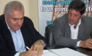 Gutierrez revisará el anuncio sobre el bono de fin de año