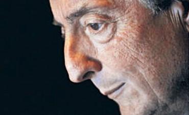 La muerte de Néstor Kirchner y las sospechas: piden a la Corte Suprema la exhumación del cadáver del ex presidente