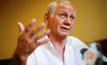 Gustavo Jalile:  Declarará la Emergencia Económica en la comuna