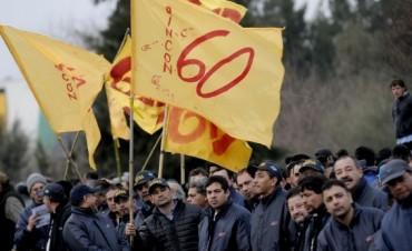 Cortes de calles y rutas: el Gobierno impulsará un protocolo para las protestas sociales