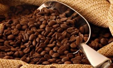 Joven muere por sobredosis de cafeína