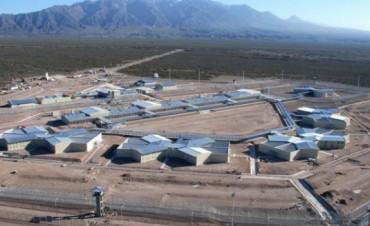 Un fallo de la Corte mendocina liberó más de 800 presos