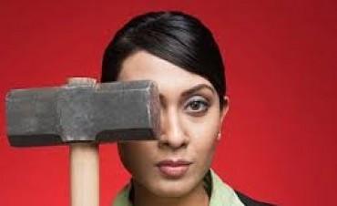 TUCUMÁN: Golpeo con un martillo a su suegra