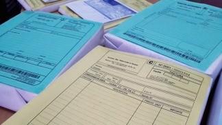 El máximo de facturación y las cuotas del monotributo aumentan un 75%