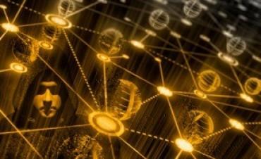 Ciberataques: más de un millón de afectados en Europa por Mirai, la botnet que marca