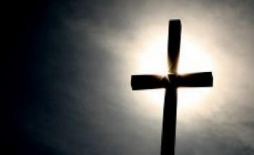 Obispos de todo el país resaltaron en sus mensajes navideños la