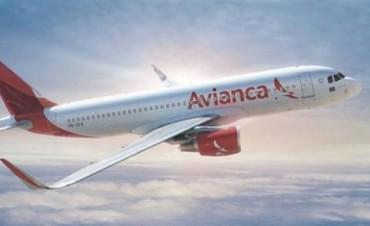 La llegada de nuevas aerolíneas pone en guardia a los gremios