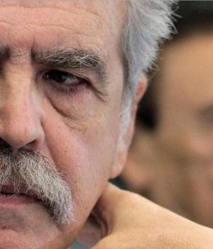 De Vido cumplió años preso en Marcos Paz