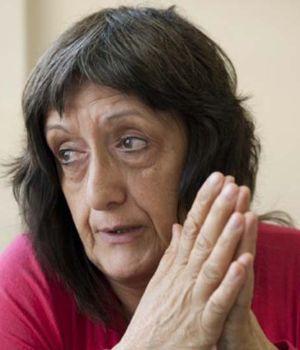 Renunció directora de INDEC que medía pobreza y desocupación