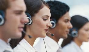 Empleados de call center hace dos meses que no cobran sus sueldos