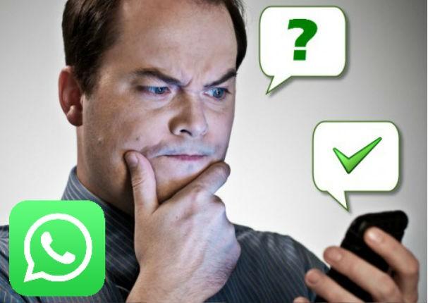 ATENTI: 5 errores al mensajearte con el hombre que te gusta