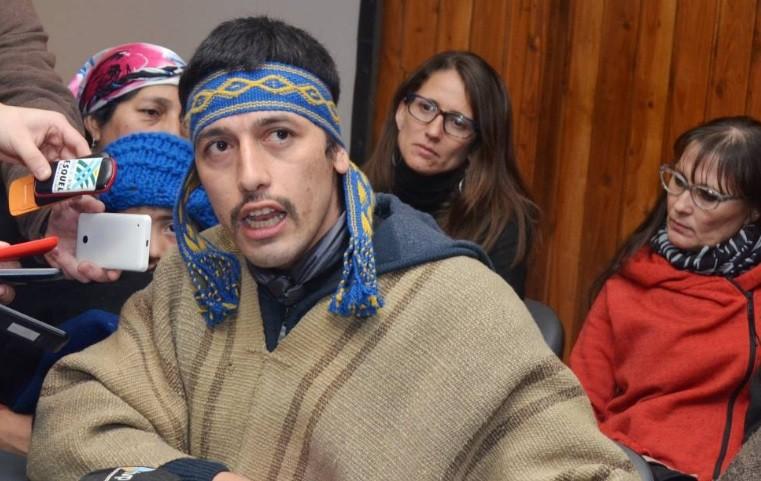 Caso Maldonado: la fiscal pidió la indagatoria de 12 mapuches acusados de asociación ilícita
