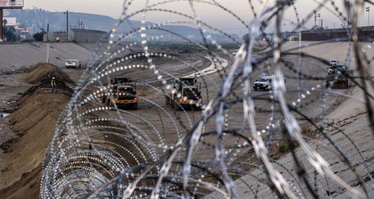 Muere un segundo niño guatemalteco detenido en EEUU tras cruzar la frontera