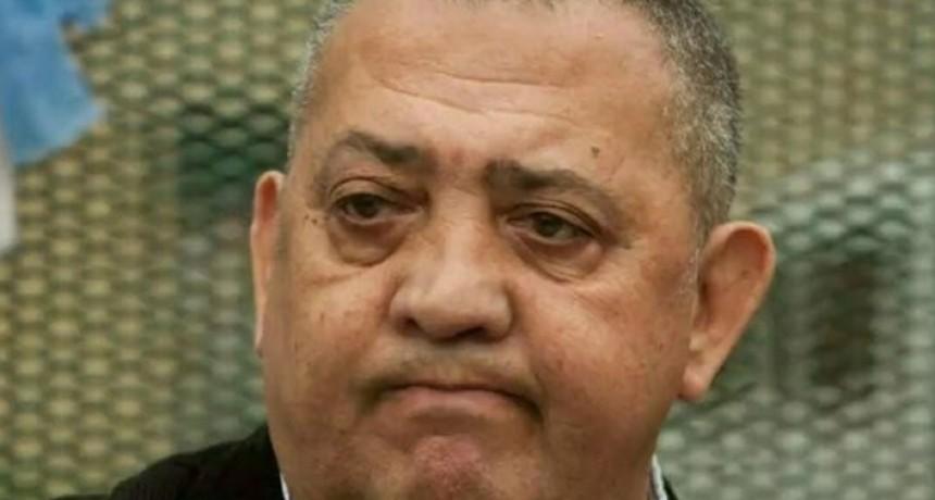 Tres hijos de Luis D'Elía van a juicio por ingresar a la Anses sin título secundario