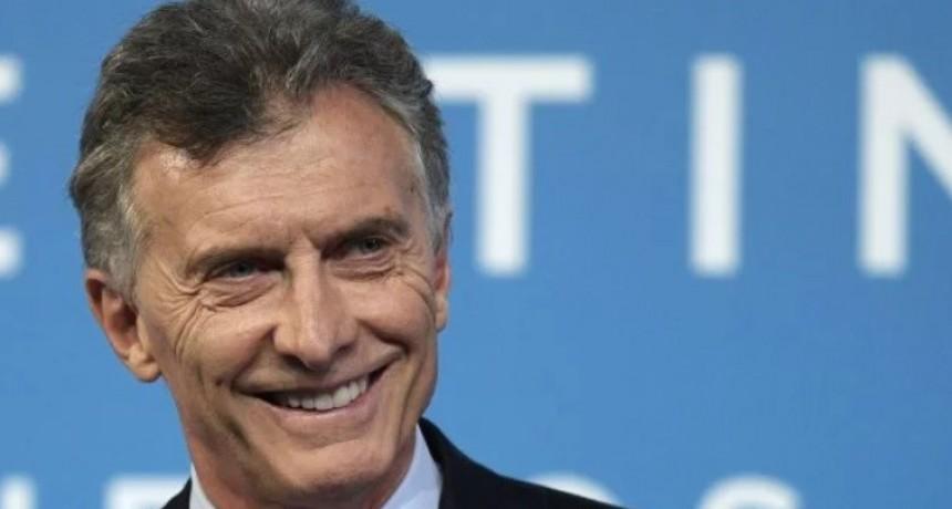 Con el objetivo de acordar con la Unión Europea, Macri asume la presidencia del Mercosur