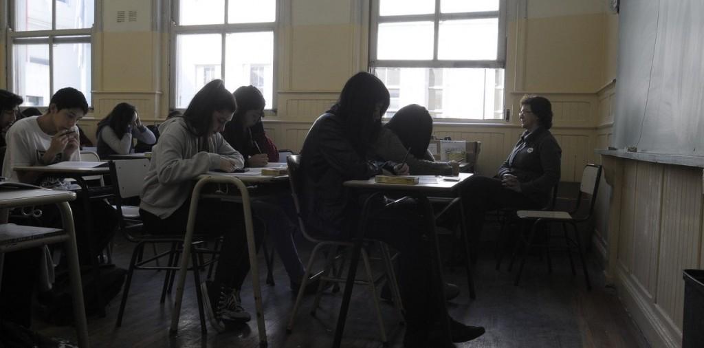 Prueba PISA: el país no mejora desde 2006 y siguen siendo más de la mitad los que no entienden lo que leen