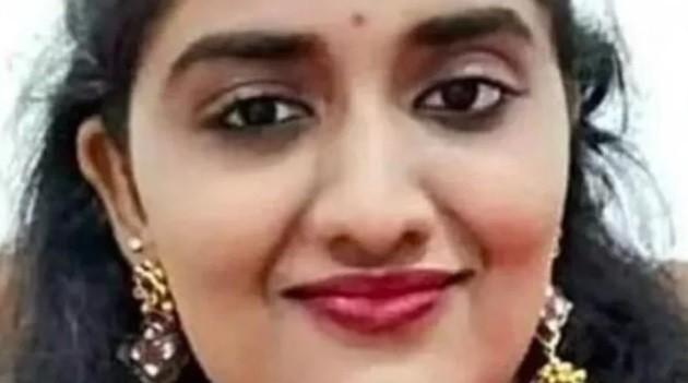 Cuatro choferes violan a mujer, la matan y la prenden fuego