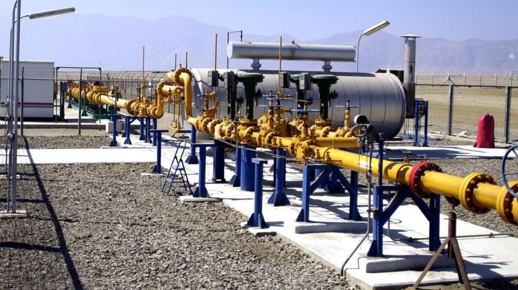 Tarifas de luz y gas: el gobierno de Alberto Fernández no las aumentará durante los primeros meses