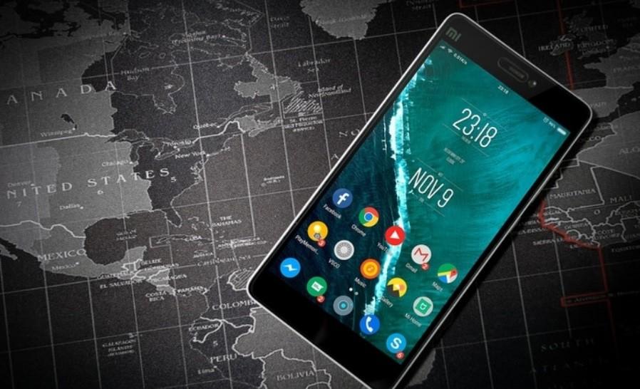 Android robado o perdido: cómo encontrarlo y proteger tu información