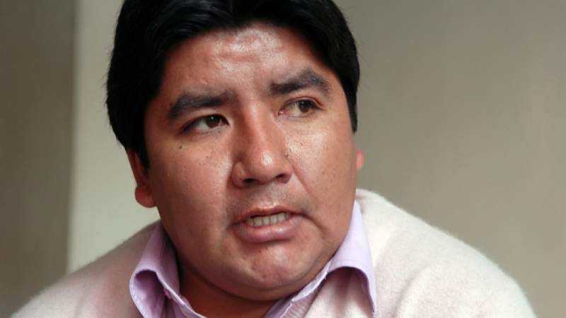 La Corte le ordena a Taritolay  por segunda vez reincorporar a trabajadores