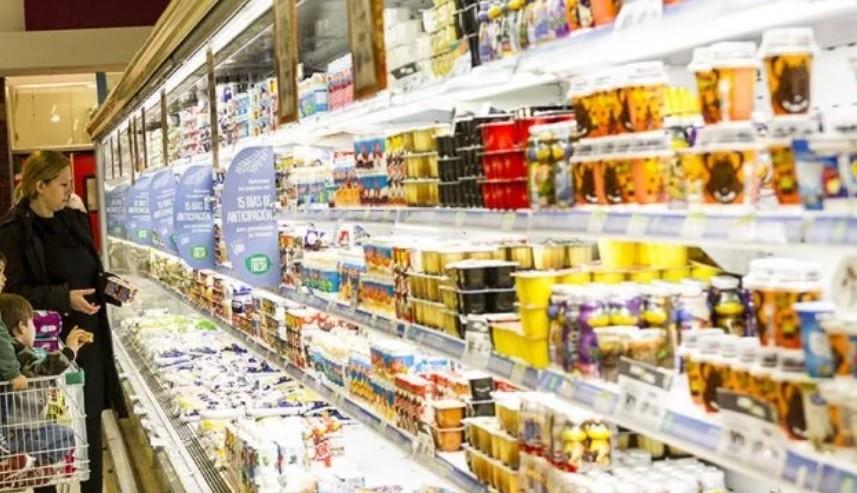 Tarjeta alimentaria: quiénes y cómo podrán acceder al beneficio que impulsa Desarrollo Social