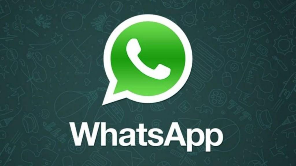 Conocé las nuevas funciones que tendrá Whatsapp en 2020