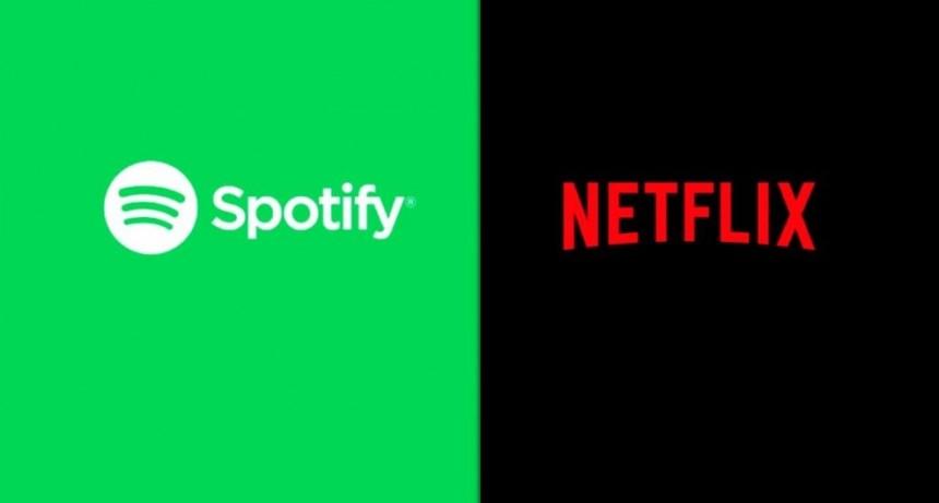 Dólar Turista: qué ocurrirá con las tarifas de Netflix y de Spotify