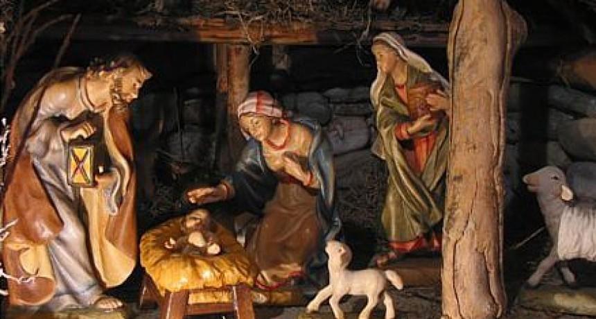 Las 20 tradiciones navideñas más peculiares alrededor del mundo