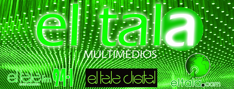 Radio El Tala
