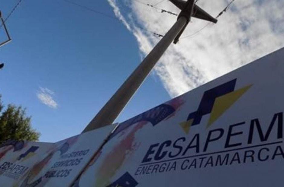 Ec Sapem: cortes de energía para lunes, martes y miércoles en varias zonas