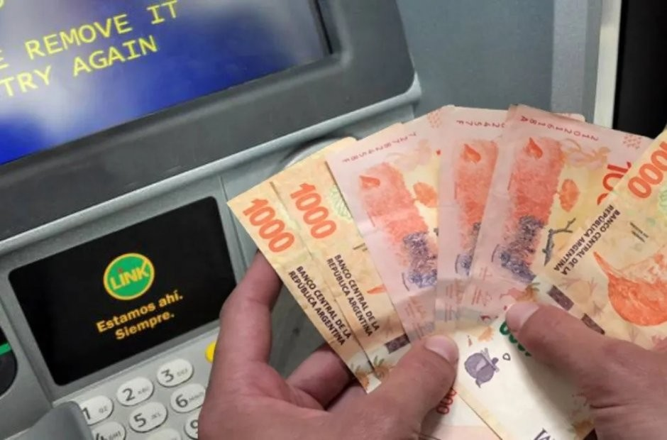 Valle Viejo: fecha de pago del aguinaldo y bono de fin de año