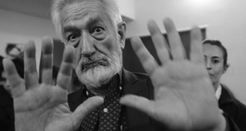 """Polémica: Rodríguez Saá se llevó en cinco años USD 14.987.129 de """"Gastos Reservados"""""""